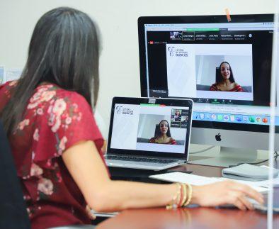 UAA reconoce a los alumnos destacados del Centro de Ciencias Básicas