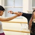 Reciben Profesores de Música y Actuación Curso de Nivelación para la Profesionalización de las Artes y la Cultura