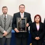 Licenciatura en Optometría Recibió Acreditación que la Avala como Plan Educativo de Calidad