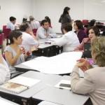 UAA Capacitará a Tutores para Identificar Situaciones de Riesgo en Universitarios