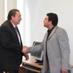 Acepta 4.1% de Aumento Salarial el Sindicato de la Universidad Autónoma de Aguascalientes
