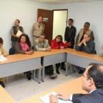 Concluye Negociaciones entre Rectoría y ACIUAA, Catedráticos Aceptan el 4.1 de Incremento Directo al Salario