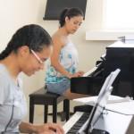 59 Opciones en Cursos y Talleres en Arte y Cultura Oferta la Universidad Autónoma de Aguascalientes