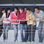 La UAA Iniciará en Agosto de 2011 el Bachillerato con la Modalidad de Educación por Competencia