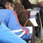 UAA se Encuentra Preparada para el Nuevo Currículo por Competencias para el Centro de Educación Media