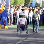 Convoca Fundación UAA a Participar en La Carrera Atlética + BKS x la UAA