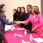 Premia la Universidad el Uso de la Palabra Escrita Dedicada al Amor en Concurso de Cartas