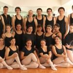 UAA Ofrece a la Sociedad un Amplio Catalogo de Actividades en su Programa Cultural Enero – Junio 2011