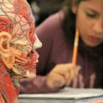 Jóvenes Estudiantes de Medicina en el País Visitarán la Autónoma de Aguascalientes Durante Congreso