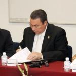 UAA e Instituto Aguascalentense de las Mujeres Firman Convenio de Colaboración