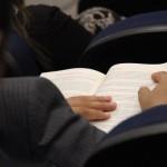 Requiere México de Profesionistas con Nivel de Especialización en Doctorado para la Solución de Problemáticas Sociales