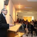 Mexicanos, con Mayor Frecuencia de Desarrollar Cirrosis Hepática, según Estudios Genéticos