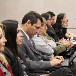 Doctorado Interinstitucional en Derecho de la UAA Realiza su Tercer Seminario Temático