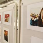 Actividades Artísticas y Culturales Propuestas para la Sociedad de Aguascalientes