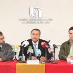 Inicia Un Nuevo Semestre Escolar en la Universidad Autónoma de Aguascalientes