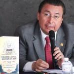 UAA y Patronato de la Feria Nacional de San Marcos Presentaron Programa de UNIMODAA 2011