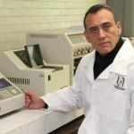 La UAA se Incluirá en el Combate Contra el Virus de Papiloma Humano, Mediante Proyecto de Investigación