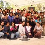Comenzaron Actividades en la Universidad Autónoma de Aguascalientes este Lunes 3 de Enero