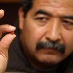 Autónoma de Aguascalientes y Universidad Davis de California, Mantienen Interesante Proyecto de Investigación
