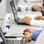 XXI Verano de la Investigación Científica, Oportunidad de Intercambio Científico para Estudiantes de Licenciatura en Aguascalientes