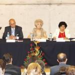 UAA Presenta Libro de Poemas como Homenaje Póstumo a Catedrático de Gran Trayectoria