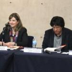 """""""La Teoría Fundamentada: Una Metodología Cualitativa"""", Libro Publicado por la UAA"""