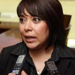 La UAA y el Patronato de la FNSM Firmaron Convenio para Realizar el Congreso y Concurso Internacional UNIMODAA 2011