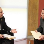 UAA, Primera y Única Institución de Educación Superior en Implementar la Formación Ambiental en sus Estudiantes
