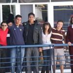 Incrementan los Logros del Centro de Educación Media de la UAA