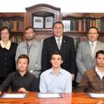 El Centro de Educación Media de la UAA y Colegio Incorporado a ella Rumbo a Competencia Iberoamericana e Internacional en Biología