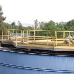 La Cultura del Cuidado del Agua Presente en la UAA por más de Una Década