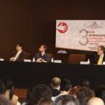 Discursos sobre Arte y Gestión Cultural en la UAA