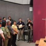 Primera Semana de Sociología Pondrá de Relieve Movimientos Sociales e Identidades, del 29 al 30 de Marzo