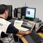 Televisión Universitaria va Ampliando su Programación, Mediante Producción Propia y Convenios de Colaboración