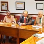 Centro de Investigación en Docencia Económica, CIDE, Reafirmará Colaboración Institucional con la UAA