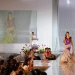 Se Consolida UNIMODAA como Punto de Encuentro para Alumnos y Profesionales del Diseño de Modas