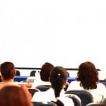UAA Imparte Capacitación sobre Violencia Intrafamiliar Identificada en Hospitales