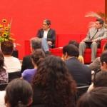 Presentan Libro sobre la Evolución Arquitectónica de Aguascalientes, Publicación