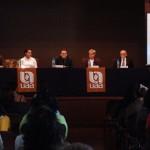 Más de 100 Alumnos Ingresarán en las Carreras del Centro de las Artes y la Cultura el Próximo 8 de Agosto