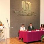 La UAA Presenta Investigaciones a Nivel Nacional que Abordan el Tema de las Adicciones en México
