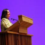 Perspectiva del Cambio Climático en Aguascalientes Tema Abordado en Conferencia de la UAA