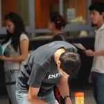 La UAA Destinó Poco Más de 7 Millones de Pesos Para Apoyar a sus Estudiantes en 2010