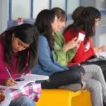 A Partir de este Año se Implementa el Curriculum por Competencias en Bachilleratos de la UAA, Cumpliendo Con La Reforma Educativa