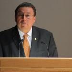 Formar Profesionistas de las Ciencias Económicas y Administrativas para la Competitividad y Desarrollo de México