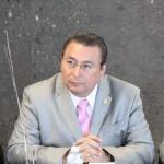 Demanda Histórica de Estudiantes que Aspiran a Ingresar a la UAA: Mario Andrade Cervantes