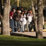 UAA Convoca a Concurso de Ensayo Sobre Libertad de Cátedra y el Ideal de Universidad Pública, Como Parte de las Jornadas por el Día de los Derechos Universitarios