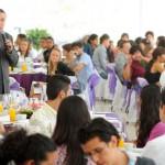 Por su Calidad Académica, se Han Triplicado los Estudiantes Nacionales y Extranjeros que Realizan Intercambio en la UAA