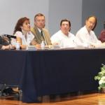 UAA Sede de la Celebración por el Día del Psicólogo en Aguascalientes