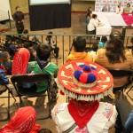 Estudiantes de Trabajo Social de la UAA Realizan Investigación para Beneficio de Grupos Indígenas