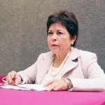 UAA Busca Impulsar Políticas Públicas a Través de la Investigación en Adicciones